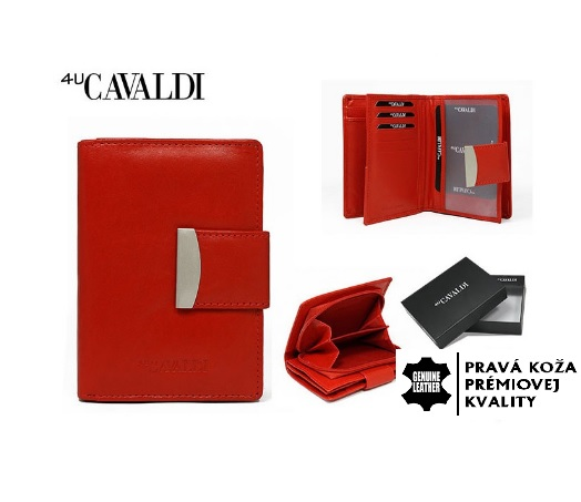 4UCAVALDI - RD-04-CMN-RED