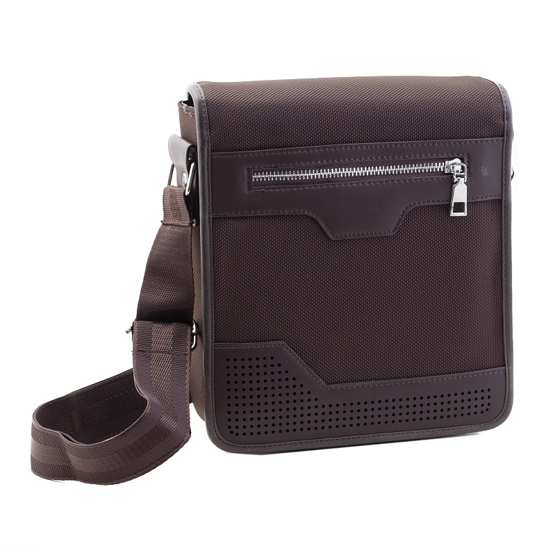 Pánska Crossbody taška - MODEL 2020 - 03