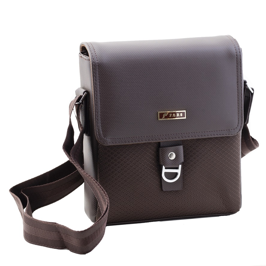 Pánska Crossbody taška - MODEL 2020 - 06